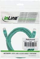 inLine Kabel / Adapter 72550G 2