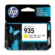 HP  Tintenpatronen C2P22AE 2