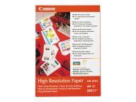 Canon Papier, Folien, Etiketten 1033A002 1