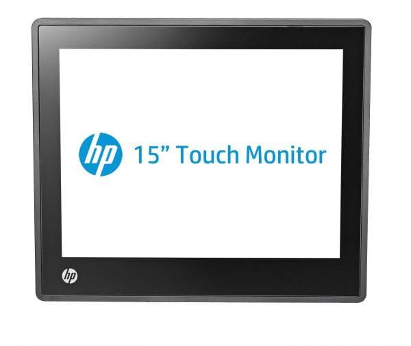 HP  TFT Zubehör A1X78AA 1