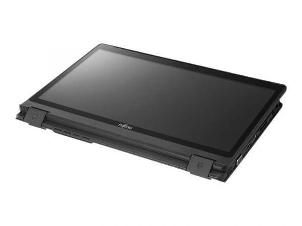Fujitsu Notebooks VFY:U729XMP590DE 4