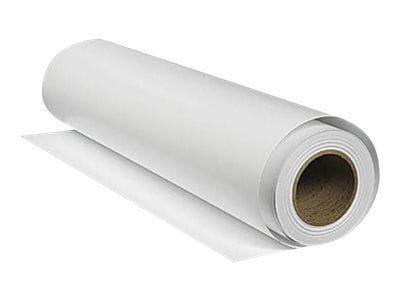 HP  Papier, Folien, Etiketten Q1414B 2