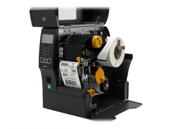 Zebra Drucker ZT41042-T0E00CKH 2