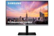 Samsung TFT Monitore LS24R650FDUXEN 1