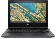 HP  Notebooks 9TV83EA#ABD 1