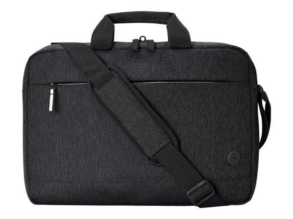 HP  Taschen / Schutzhüllen 1X645A6 4
