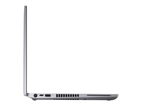 Dell Notebooks CVYW4 3