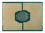 HP  Prozessoren 5YZ41AA 2