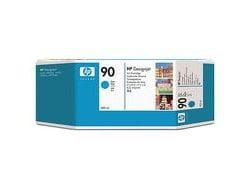 HP  Tintenpatronen C5061A 2