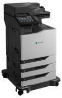 Lexmark Multifunktionsdrucker 42K0051 1