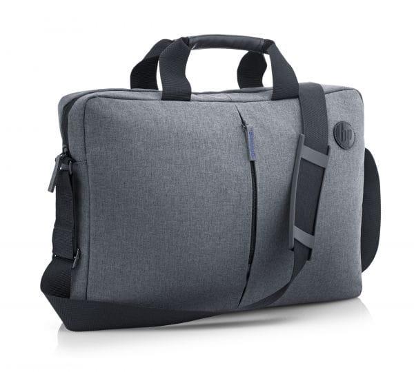 HP  Taschen / Schutzhüllen T0E18AA 5