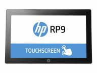 HP  POS-Geräte V8L66EA#ABD 1