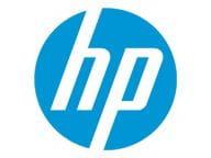 HP  Papier, Folien, Etiketten L5C73A 2