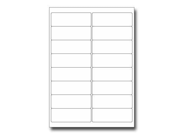 HERMA Papier, Folien, Etiketten 10309 3