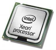 Fujitsu Prozessoren S26361-F3833-L221 4