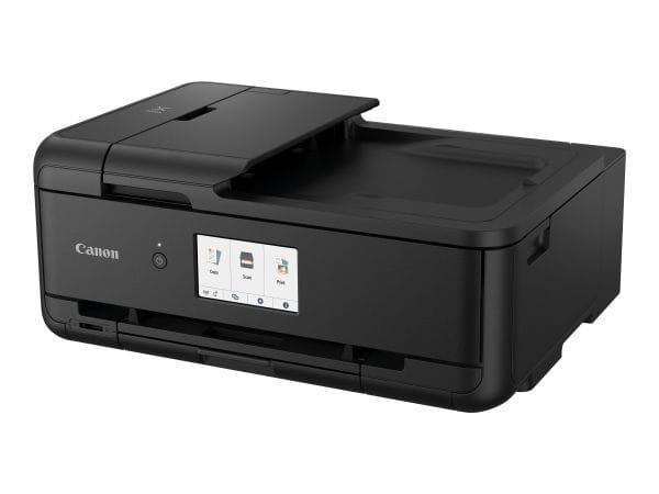 Canon Multifunktionsdrucker 2988C006 1