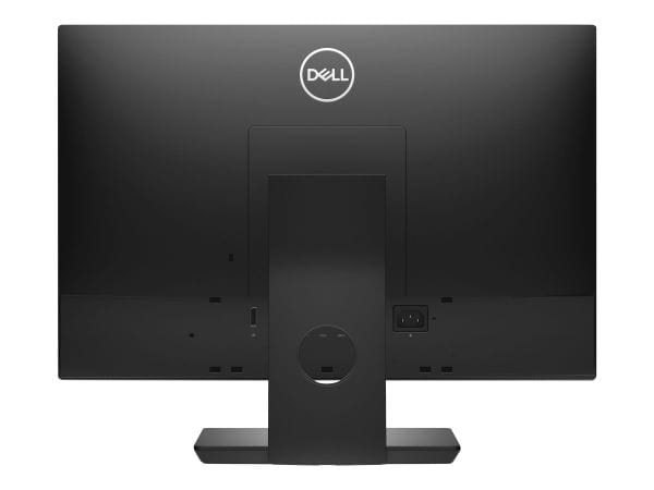 Dell Desktop Computer TRR8G 5