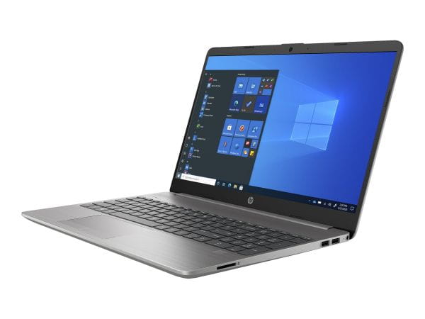 HP  Notebooks 2W1H3EA#ABD 1