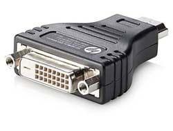 HP  Kabel / Adapter F5A28AA 2