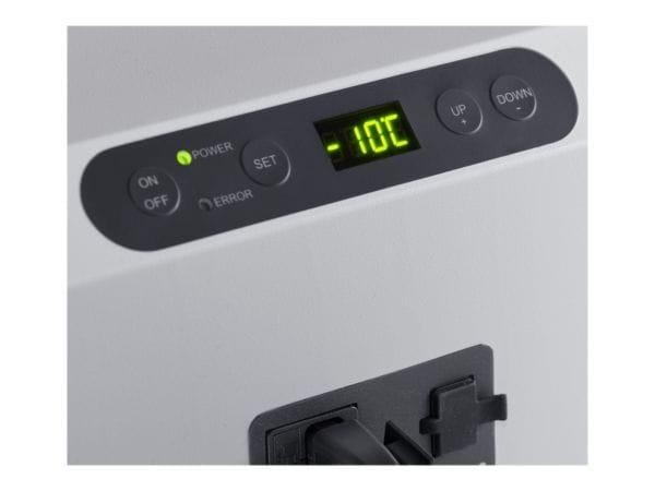 Dometic Haushaltsgeräte 9600024952 3