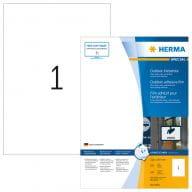 HERMA Papier, Folien, Etiketten 9501 4