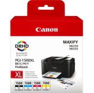 Canon Tintenpatronen 9182B004 1