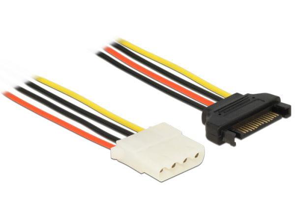 Delock Kabel / Adapter 60139 1