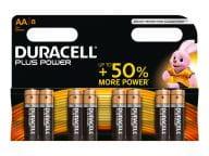 Duracell Batterien / Akkus 017764 1