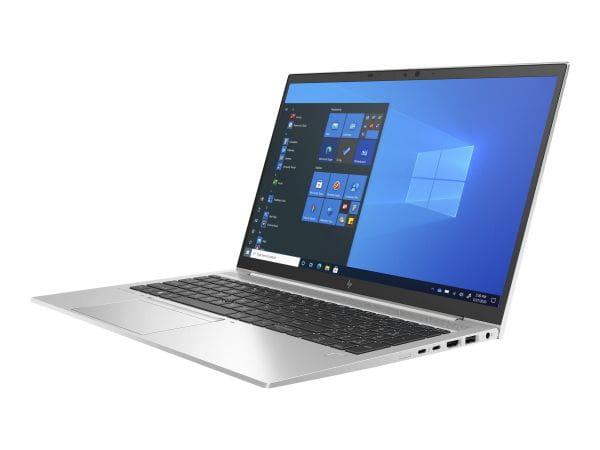 HP  Notebooks 4K9Z3EA#ABD 1