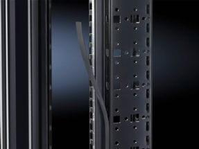 Rittal Netzwerk Switches Zubehör 5501895 2