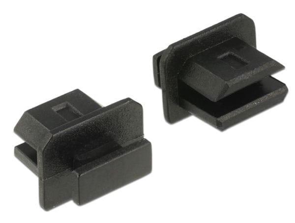 Delock Kabel / Adapter 64026 1
