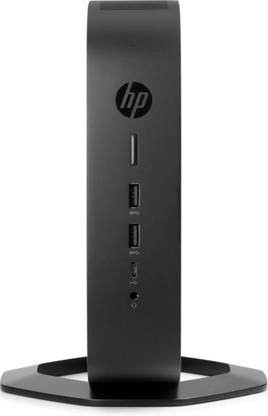 HP  Desktop Computer 6TV54EA#ABB 1