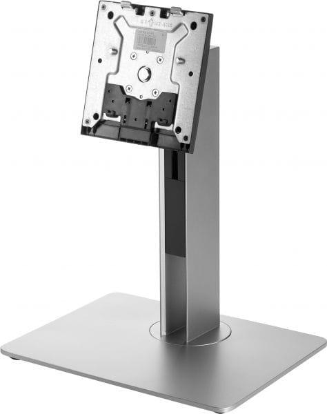 HP  Desktop Zubehör  Z9H66AA 1