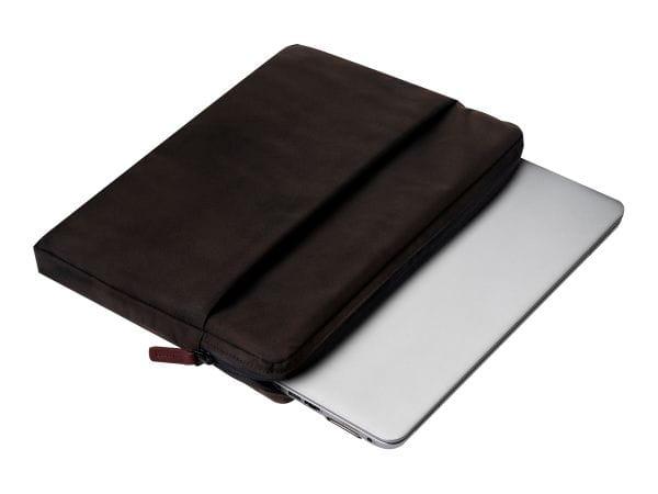 HP  Notebook Zubehör 5DC30AA#ABB 3