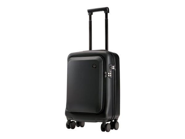 HP  Taschen / Schutzhüllen 7ZE80AA 1