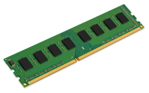 Kingston Speicherbausteine KCP316NS8/4 2