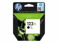 HP  Tintenpatronen F6V19AE 1