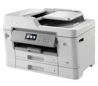 Brother Multifunktionsdrucker MFCJ6935DWG2 5