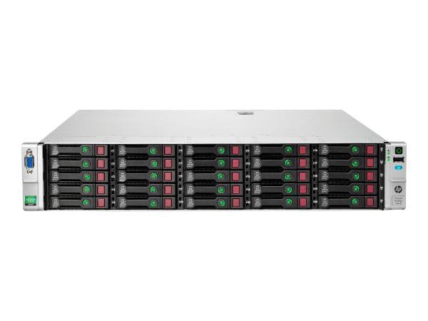 HPE Server 703932R-421 3