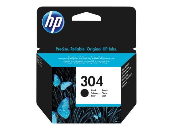 HP  Tintenpatronen N9K06AE 1