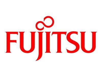 Fujitsu Prozessoren S26361-F3933-L509 2