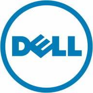 Dell Kühler 384-BBFP 1