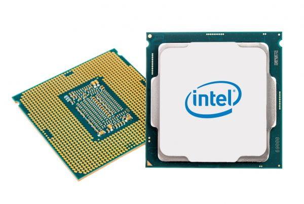 Intel Prozessoren CM8068403875414 5