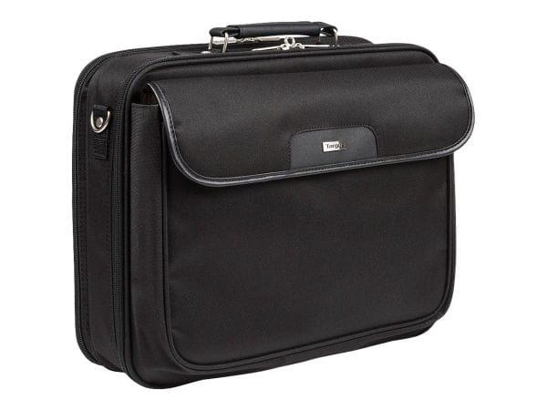 Targus Taschen / Schutzhüllen CNP1 1
