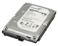 HP  Festplatten LQ037AA 1