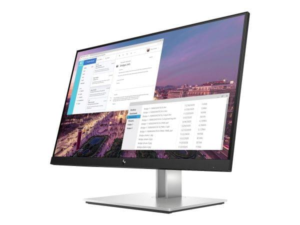 HP  TFT Monitore 9VF96AA#ABB 5