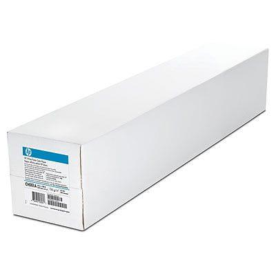 HP  Papier, Folien, Etiketten CH001A 4
