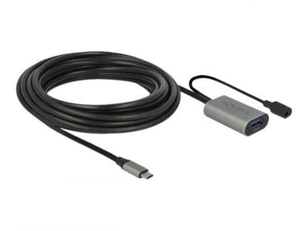 Delock Kabel / Adapter 85391 1