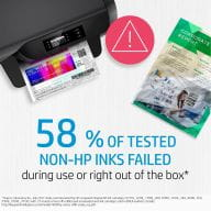 HP  Tintenpatronen 3YL77AE#BGX 3