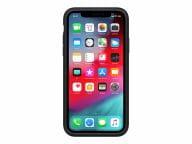 Apple Taschen / Schutzhüllen MRXK2ZM/A 1